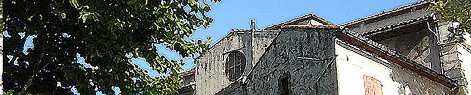 Histoire des bastides de Saint Loup 2